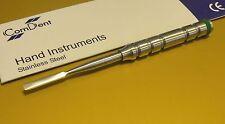 Dental / Surical / Implantology Bone Chisel/Splitter 3mm Straight *CE * Ref CGR3