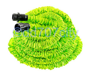 The Hose That Grows To 100 ft As Seen On TV Expandable Hose Non-Retail Packaging
