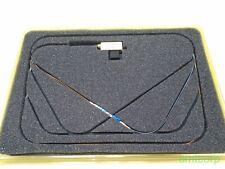 JDS Uniphase Fiber Optic Laser Module Part Number WL152-100017