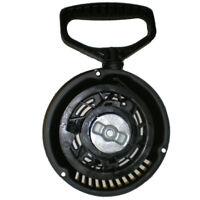 Starter 5P7 751-12683 MTD Reversierstarter Gewicht 560 g 751-10299A
