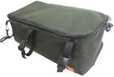 X-Case Trolley Bag Tasche B.Richi Carpfishing,Rhein,Neckar,Elbe,Donau