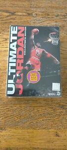 Ultimate Jordan Collector's Edition : NBA : Brand New Box Set 7 DVD SEALED