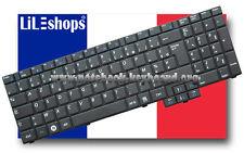 Clavier Français Original Samsung NP-X520-JB01FR NP-X520-JB02FR NEUF