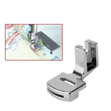 Ruffler Hem Presser Foot For Sewing Machine Brother Singer Janome Kenmore Juki