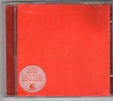 (ES944) Dido, Life For Rent - 2003 CD