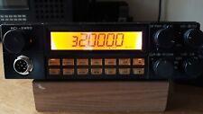 Ricetrasmettitore HF/CB RANGER RCI 2950 modi AM-FM-USB-LSB copertura 26MHz 32MHz
