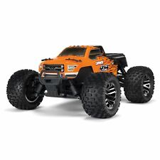 ARRMA 1/10 Scale Granite 4x4 3S BLX Monster Truck RTR Ready To Run ARA102666