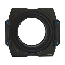 Benro FH150 150mm Metal Filter Holder for Canon TS-E 17mm Lens suit Lee