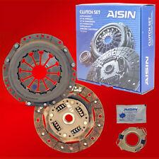 AISIN Kupplungssatz Honda Civic IV V Concerto CRX II 1.3 1.4 1.6