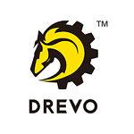 Drevo Offical Store