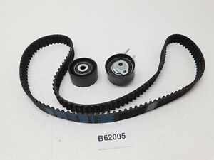 Timing Belt Kit Set For Ford Fiesta Peugeot 206 207 307 KTB310