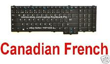 Dell Latitude E5540 Keyboard - CF Canadian French 08YPDF NSK-LEBUC