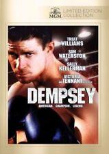 Películas en DVD y Blu-ray drama biografía en DVD: 0/todas