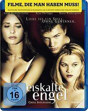 Eiskalte Engel [Blu-ray](NEU/OVP) Sarah Michelle Gellar, Ryan Philippe, Reese Wi
