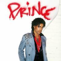 PRINCE - ORIGINALS   CD NEU