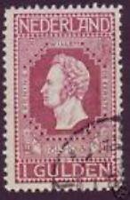 Nederland  98   jubileum 1913      mooi gestempeld
