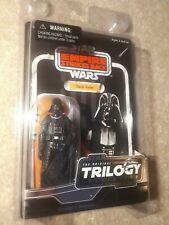 Star Wars OTC Original Trilogy Collection EMPIRE STIKES BACK ESB Darth Vader NEW