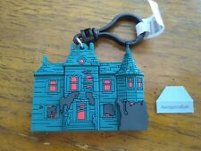Horror Properties Figural Bag Clip Series 5 IT Neibolt House