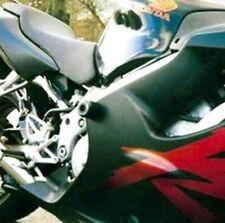 Honda CBR600F 1998 to 2008  R&G Racing Classic Crash Protectors