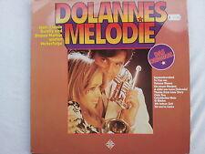 Jean-Claude Borelly und Stoppy Markus spielen Welterfolge - Dolannes Melodie
