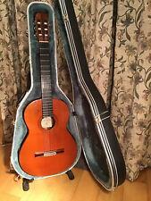 More details for ramirez class 1a classical guitar