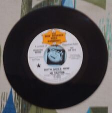 The Collection 45 Both Sides Now 1968 Sunshine Pop M-