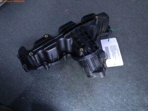 Ansaugkrümmer  VW Golf VI Variant (1KM) 1.6 TDI Motor:CAY C