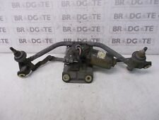RENAULT ESPACE 1996-2003 2.2 DIESEL FRONT WIPER MOTOR AND LINKAGE