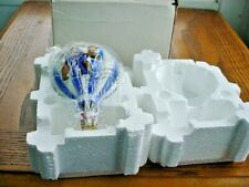 Danbury Mint Sports Collectible Uk Kentucky Wildcats 02 Victory Balloon Ornament