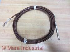 AXP C02A245 Wire Sensor Heater - New No Box