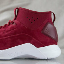 832577e47a13 Nike Suede Athletic Shoes Nike Hyperdunk for Men for sale