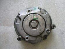 B3 Honda CBR 1000 F SC24 Motordeckel Zündung Links Zündungsdeckel