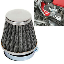 39mm Car Motor Cold Air Intake Filter Turbo Vent Crankcase Breather Sales DSUK