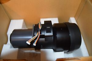 Sony Projector Lens VPLL-Z7013 VPL-GTZ240, VPL-GTZ270, VPL-GTZ280, VPL-VW5000ES