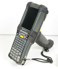 Zebra Motorola MC9190-G90SWEQA6WR, WM 6.5, 53 Key, Long Range Imager