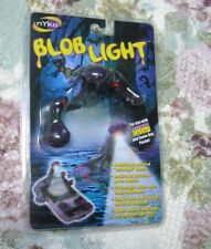 Nyko Blob Spooky Light Accessory for Game Boy Color & GameBoy Pocket *NEW*
