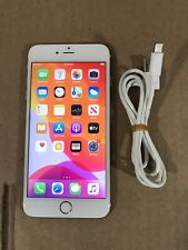 Apple iPhone 6s Plus - 32GB - Rose Gold  T-Mobile A1687 (CDMA + GSM) #5986