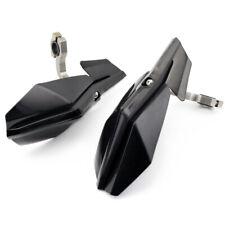 Handlebar Hand Guards For YAMAHA WR250 F/X/R YZF 250/450 XT 660R/X MT-15 M-SLAZ