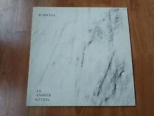 RUMPONIA-COMPILATION LP(RUMPO)