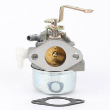 Carburetor Carb For Pm0525303 Coleman Powermate 6250 Generators 10Hp Motor