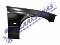 FOR BMW 3 E36 1996 - 1998 FRONT FENDER WING PANEL RIGHT 41358223922