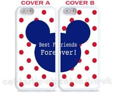 Mickey Mouse Mobile Phone Clips