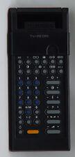 Neue TELEFUNKEN Fernbedienung TV-FB 1310 / 310 für P 450CV   P 460CV   P 550 CV