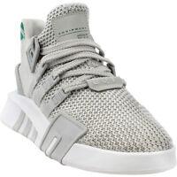 adidas Eqt Bask Adv Sneakers - Grey - Mens