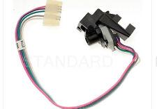 OEM DS814 NEW Wiper/Washer Switch BUICK,CHEVROLET,OLDSMOBILE,PONTIAC