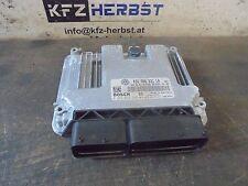 VW Passat 3C B6 Motorsteuergerät 03G906021LR 1.9 TDI 77kW BXE 134816