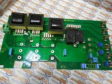SIEMENS, 6SE31900XY78, POWER BD AY FOR MD3000/3, S#XA9081