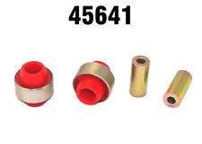 NOLATHANE 45641 fit Toyota Echo NCP10,NCP12 99-05 Control arm-lwr iner rr F