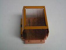 HP Proliant DL380 G4 Server 3.6GHz CPU with Heatsink SL7PH 364758-001