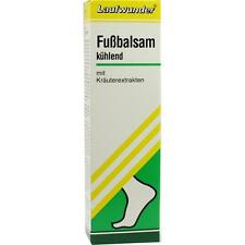 Tapis miracolo fussbalsam kuehlend 75 ML pzn6993864